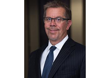 Oceanside criminal defense lawyer James N. Dicks