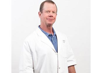 Shreveport urologist James Noble, MD