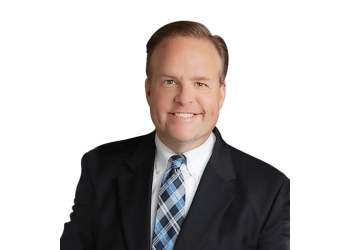 St Louis immigration lawyer James O. Hacking - Hacking Immigration Law, LLC