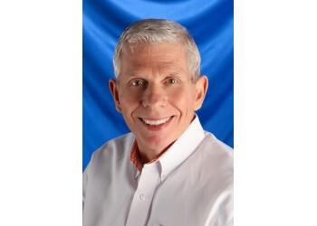 Dayton cosmetic dentist James O. Hurst, DDS - PREFERRED FAMILY DENTAL