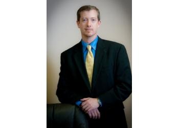 West Valley City estate planning lawyer James P. Alder