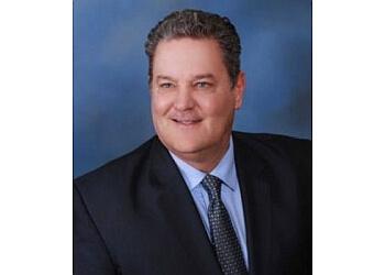 Elgin real estate lawyer James P. Casement