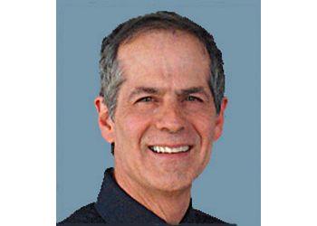 Oxnard psychologist James P. Cole, Ph.D.