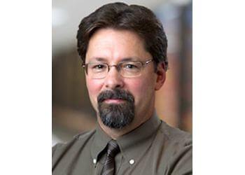 Cary cardiologist James P. Zidar, MD, FACC, FSCAI