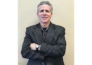 Long Beach physical therapist James Pelonis, PT, DPT, OCS