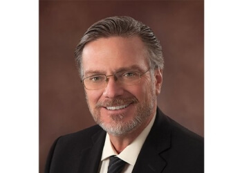 Independence divorce lawyer James Piedimonte
