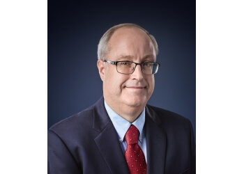 Buffalo gastroenterologist James Piscatelli, MD - BUFFALO MEDICAL GROUP
