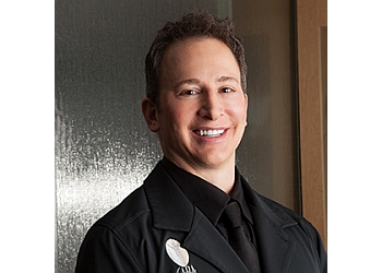 Aurora dermatologist James R. Devito, MD