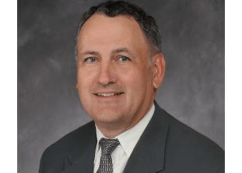 Phoenix urologist  James R. Fishman, MD