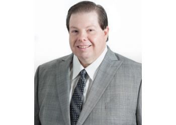 Glendale bankruptcy lawyer James R Gaudiosi - JIM GAUDIOSI, ATTORNEY AT LAW PLLC.