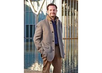 Fort Worth allergist & immunologist James R. Haden, MD
