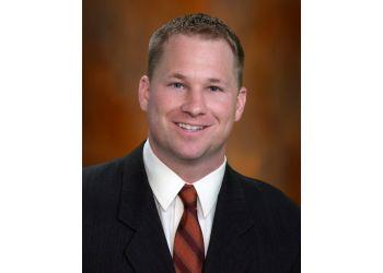Grand Rapids orthopedic James R Lebolt, DO - SHMG ORTHOPEDICS & SPORTS MEDICINE
