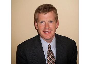 Baltimore bankruptcy lawyer James R. Logan PA