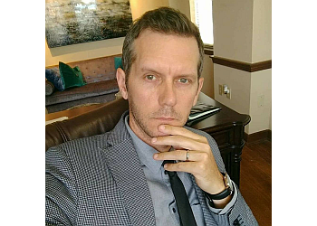 Winston Salem dui lawyer James R. McMinn