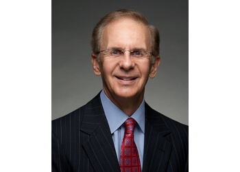 Scottsdale real estate lawyer James R. Nearhood - Nearhood Law Offices, PLC