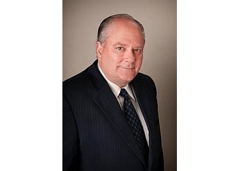 Spokane personal injury lawyer James R. Sweetser