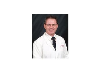 Santa Clarita primary care physician James R Weagley, MD