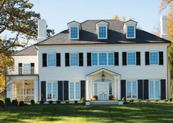 3 Best Residential Architects in Greensboro, NC - ThreeBestRated