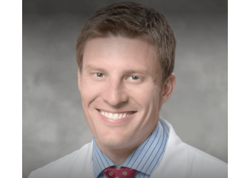 Independence urologist James S McIntosh, MD