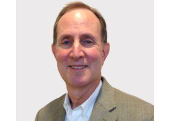 Simi Valley dermatologist James S. Weintraub, MD
