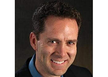 Salt Lake City cardiologist James S Zebrack, MD