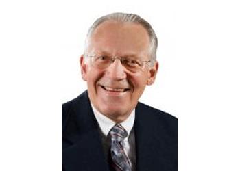 Rockford ent doctor  James Severson, MD