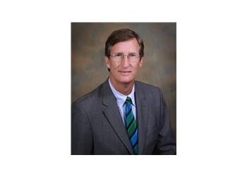 Rockford divorce lawyer James T. Zuba