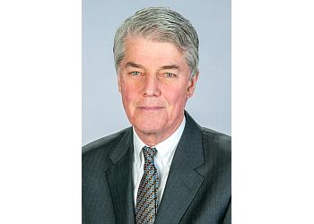 Rochester neurosurgeon James Thomas Maxwell, MD - WNY NEUROSURGERY