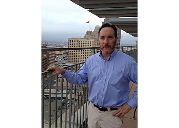 Fort Worth allergist & immunologist James Thompson, MD