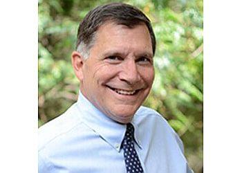 San Antonio estate planning lawyer James Voeller, Esq.