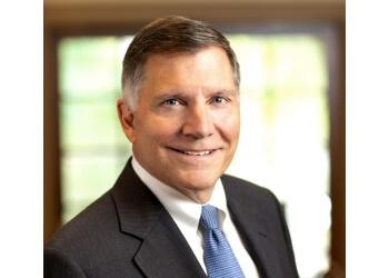 San Antonio estate planning lawyer James Voeller, Esq. - THE VOELLER LAW FIRM