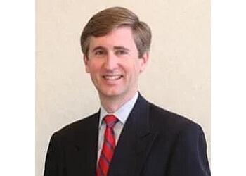 Peoria business lawyer James W. Benckendorf - Benckendorf & Benckendorf, P.C.