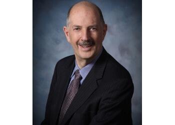 Palmdale estate planning lawyer James W. M. Charlton - CHARLTON WEEKS LLP