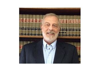 Fort Collins employment lawyer James W. Schmehl