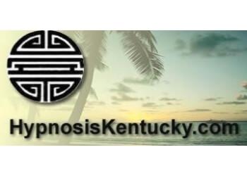 Louisville hypnotherapy James Wilson