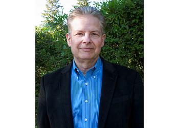 Milwaukee psychiatrist James Winston, MD