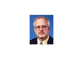 Rockford primary care physician James Woodman, MD