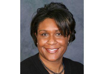 Rochester gynecologist Jamesine R. Williams, MD - Unity OB/GYN