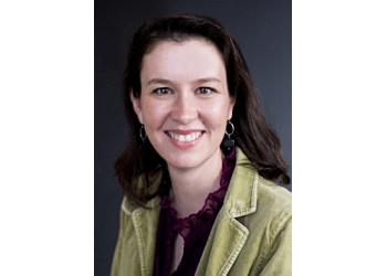 Seattle estate planning lawyer Jamie Clausen