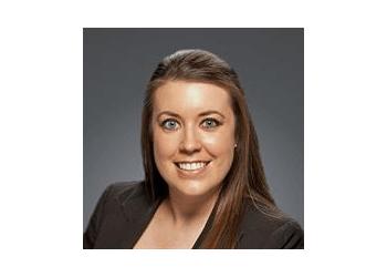 Waco endocrinologist Jamie Michele Olejarski, MD