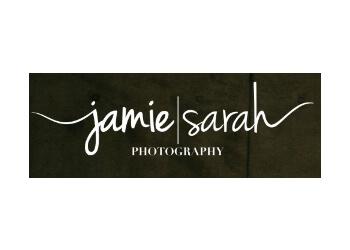 Jamie & Sarah Photographers