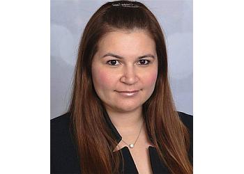 Coral Springs immigration lawyer Jamile Moraes Pellicer, Esq.