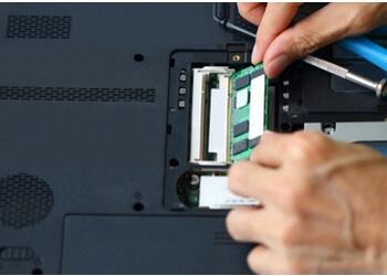 Santa Clarita computer repair Jamison Computer Repair Services