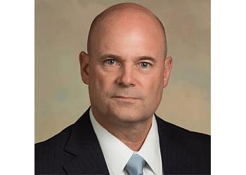 Hampton personal injury lawyer Jan Hoen
