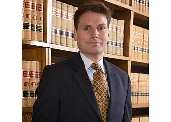 Baltimore bankruptcy lawyer Jan I. Berlage