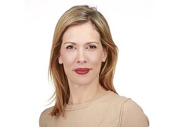 Olathe dermatologist Jan-Marie Kroh, MD, FAAD