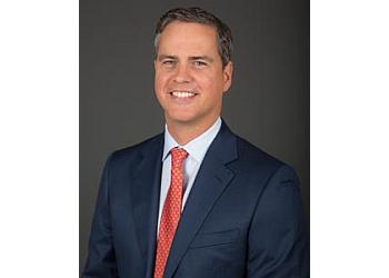 Miami orthopedic Jan P Hommen, MD