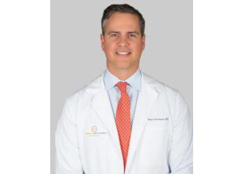 Miami orthopedic Jan P Hommen, MD - Hommen Orthopedic Institute