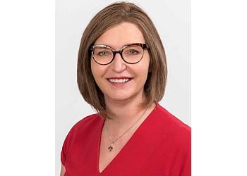 Anchorage plastic surgeon Jana Cole, MD