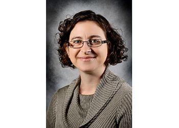Hampton primary care physician Jana Nussen, MD